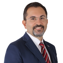 Mustafa T. İLHAN