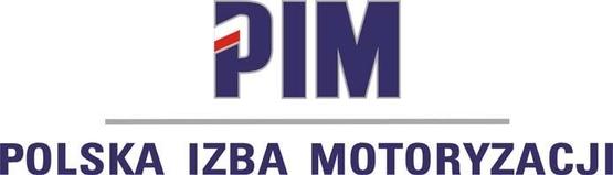 Polonya Otomotiv Sanayi Odası (PIM)