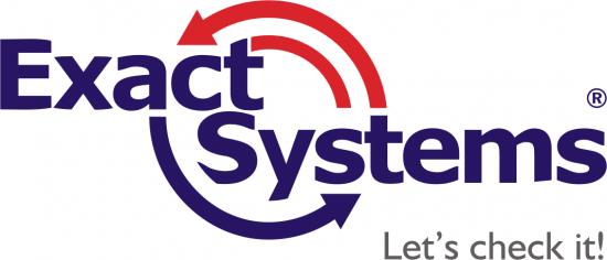 ExactSystems-Logo-PNG.png